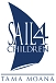 logo_sail4children
